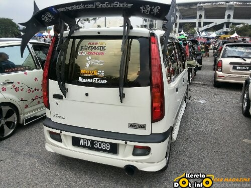 modified kenari body kit bumper spoiler custom skirting~01.jpg