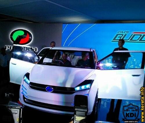 perodua concept car custom bumper myvi alza.jpg