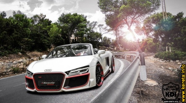 audi-r8-spyder-by-re_800x0w