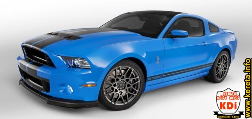 2013-ford-mustang-shelby-_800x0w