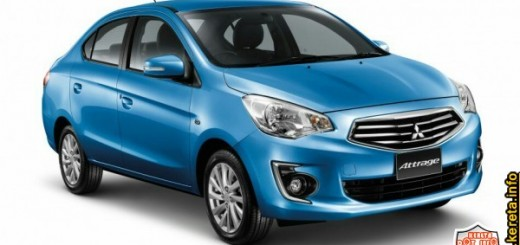 new mitsubishi attrage malaysia specification review~01.jpg
