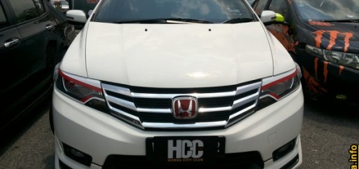honda city vs toyota vios modified body kit.jpg