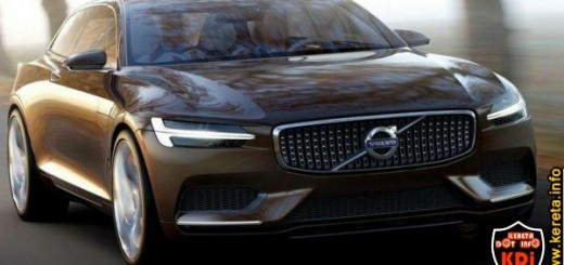volvo-estate-concept.jpg