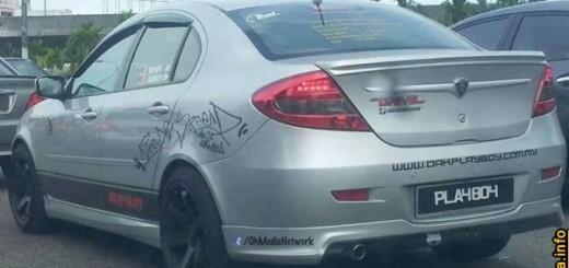 playboy car malaysia.jpg