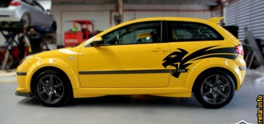 proton satria neo r3 side body sticker stripe tiger decal.jpg