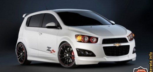 modified chevrolet sonic body kit turbo.jpg