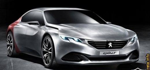 peugeot exalt 2014 concept car luxury.jpg
