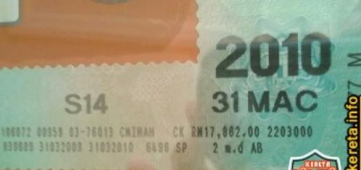 road tax kereta cukai jalan mahal.jpg