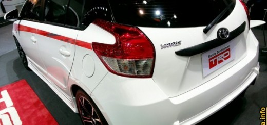 toyota yaris trd sportivo body kit spoiler sport rim skirting interior exterior~09.jpg