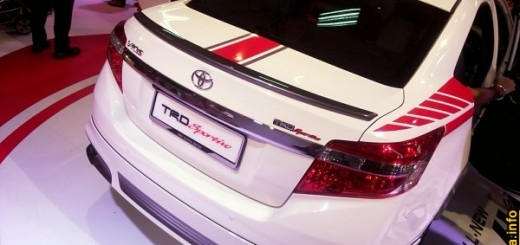 new 2014 toyota vios 3rd gen trd sportivo stripe sticker modified body kit.jpg
