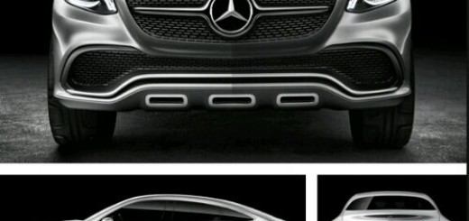 concept suv crossover coupe 4wd 4x4 design~12.jpg