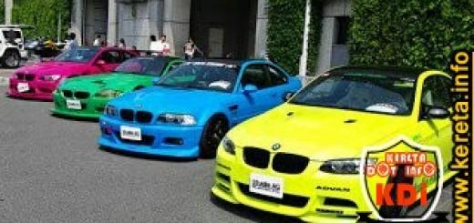 malaysia car paint code.jpg