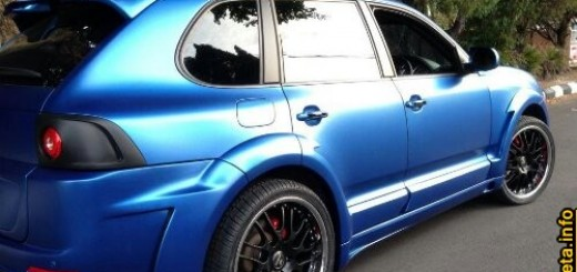 modified porsche cayenne suv body kit.jpg