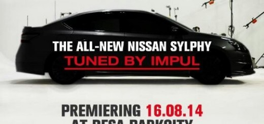 all new nissan sylphy tuned by impul.jpg