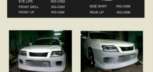 proton waja modified custom bumper body kit spoiler skirting~01.jpg
