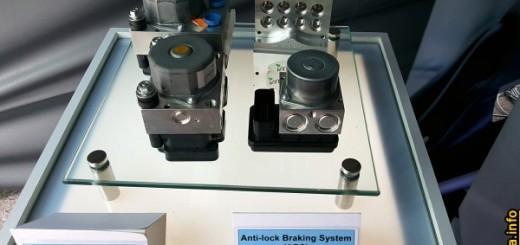 abs esc proton electronic parts.jpg