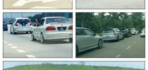 honda malaysia club.jpg