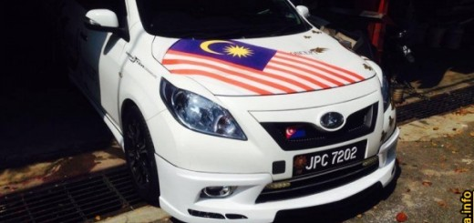 new nissan almera 2014 baru body kit skiring spoiler.jpg
