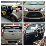 proton iriz active modified custom crossover mini suv modified concept iriz~10.jpg