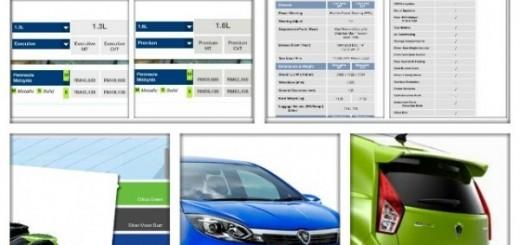 proton iriz executive premium standard exterior interior.jpg