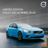 volvo s60 rebel blue paint colour cat kereta cantik nice~03.jpg