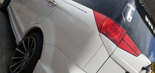 modified proton exora cps body kit bold estima spoiler skirting lamp.jpg