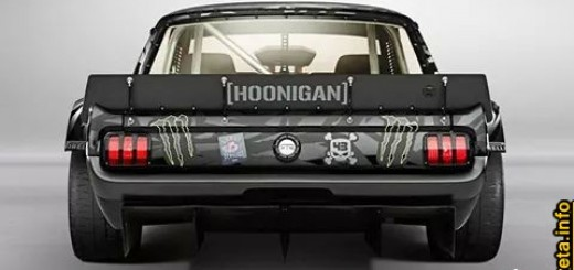 modified ford mustang hoonigan old skool style~03.jpeg