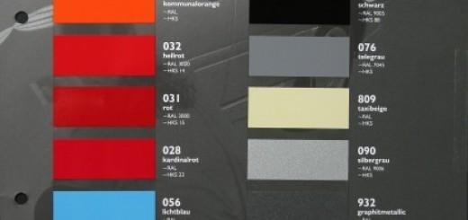 car sticker wrap decal colour.jpg