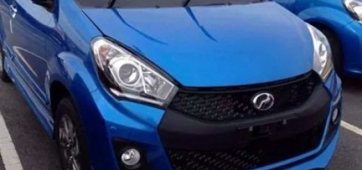 new myvi 2015 facelift se body kit~01.jpeg