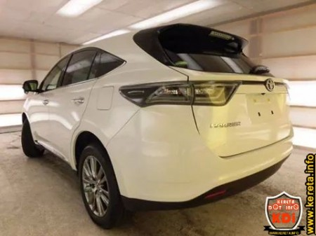 new toyota harrier 2.0 2013 2014 2015 suv japan~03.jpeg