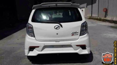 perodua axia se advance body kit skirting spoiler bumper.jpg