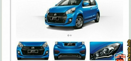 2015 perodua new myvi icon price spec rm advance se g x premium~02.jpg