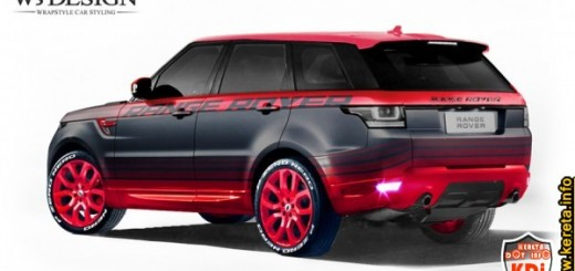 car wrap design for suv.jpg