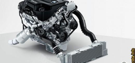 bmw 320d diesel vs bmw 320i petrol engine.jpg