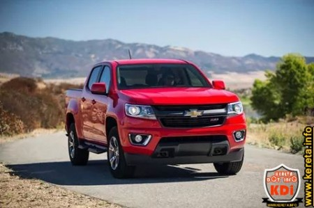 chevy colorado 4x4~03.jpeg