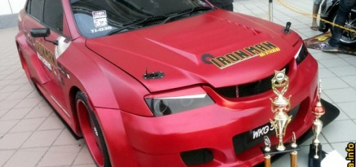 modified waja body kit custom bumper.jpg