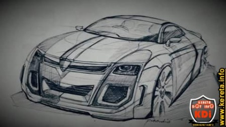auto stylista concept car~04.jpeg