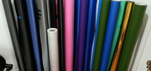 custom sticker wrap body stripe colour.jpg