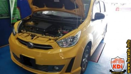 modified myvi bumper.jpeg