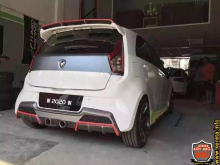 Body kit iriz custom bumper~02.jpg