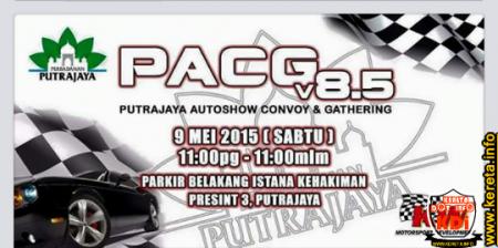 pacg autoshow putrajaya.png