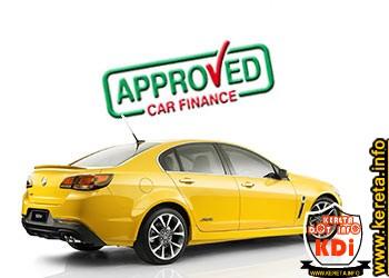 car financing loan malaysia.jpg