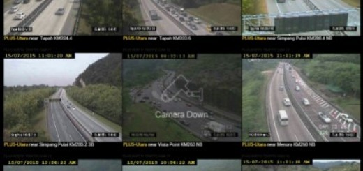 camera trafic live jalanow plus highway traffic jam.png