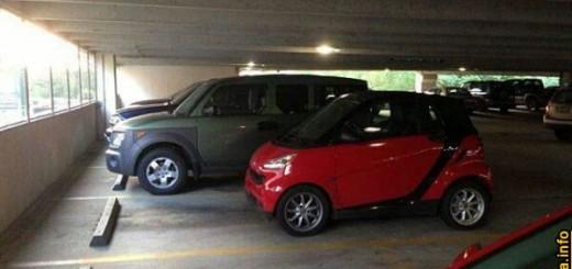 how to park.jpg