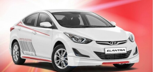 new hyundai elantra sport limited edition.jpg