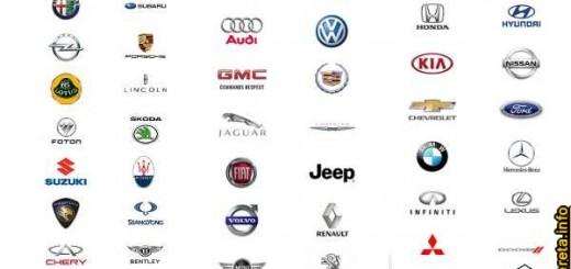 car brand world price list.jpg