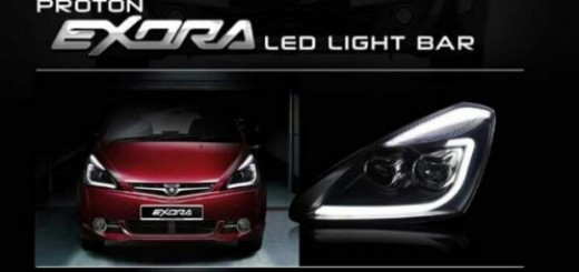 exora led day light headlamp~01.jpg