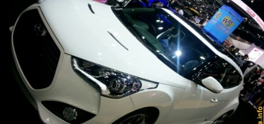 HYUNDAI VELOSTER TURBO GDI 1.6 NA SEQUENCE BODYKIT SKIRTING BUMPER SPOILER~02.jpg