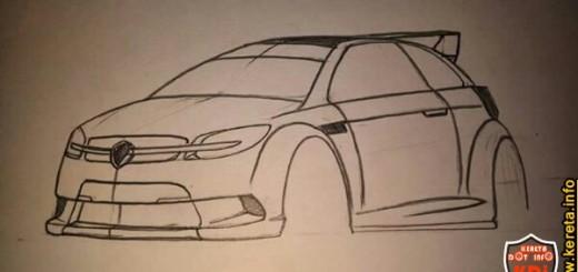 proton concept car sketch~02.jpg
