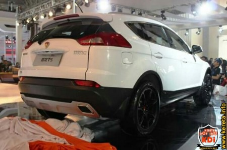 proton suv extrema lotus china youngman~01.jpg